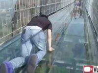 Terrifying Bridges around the World thumb60472