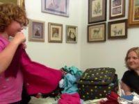 Transgender Kids LGBT Documentary Real Stories HIGH thumb63678