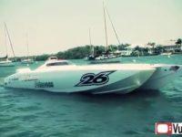 Turbine Powered Raceboat thumb4462