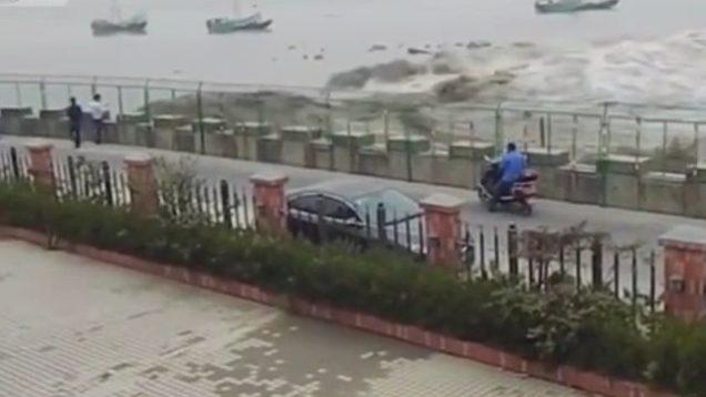 chinese tidal wave thumb1342