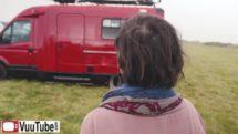 woman converts ambulance thumb0