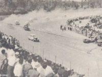 24 Abandoned North Wilkesboro Speedway thumb12660