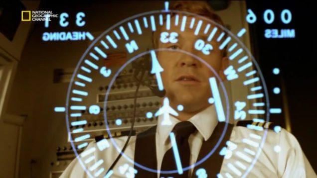 Air Crash Investigation Death In The Arctic S14E10 thumb197785