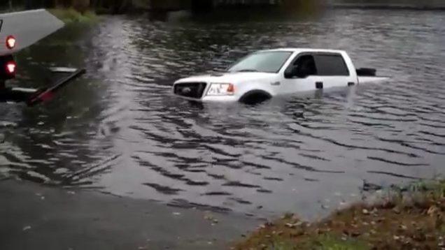 Boat Ramp Disasters thumb16775