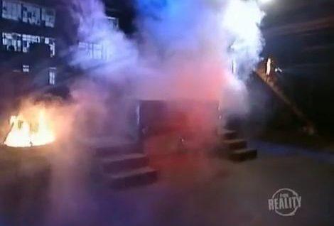 Breaking the Magicians Code Magics Biggest Secrets Finally Revealed S01E04 thumb51290