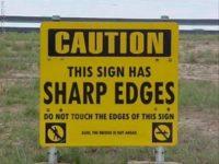 Funny Signs 2 thumb6182