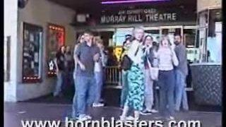 Hornblasters Classic thumb1427