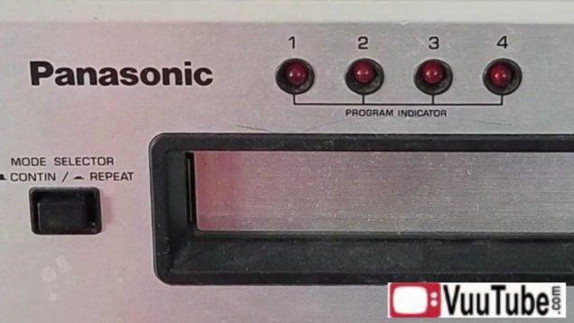 How 8 track players revolutionized car music thumb27307