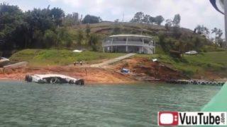 Pablo Escabar Property thumb0