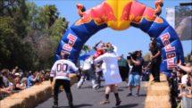 Red Bull Soap Box Race Los Angeles thumb48309