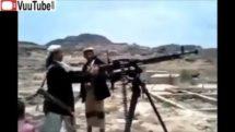 terrorist training school thumb334