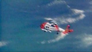 Air Crash Investigation The Death Of JFK Jnr S14E06 thumb100201