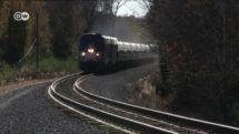American Train
