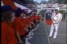 Classic Super Dave Girls Softball Team thumb10850