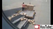Disasters at Work 3 thumb15901