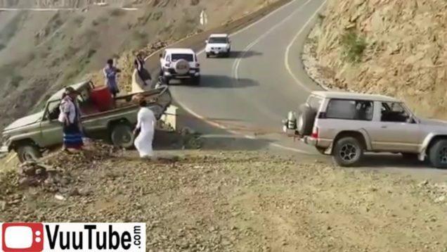 Funny Arab Fails thumb5935