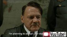 Hitler Compilation thumb7361