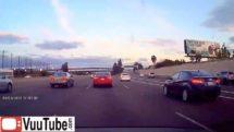 Asshole Camaro Drivers thumb2500