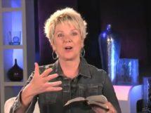Farting Woman Preacher Glorious Mist thumb15679