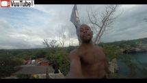 Jamaican High Diver thumb2