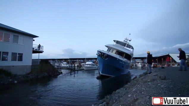 Long Range Motor Yacht Launch Fail thumb5467