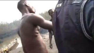 Nigeria Slaves of the Black Gold thumb93267