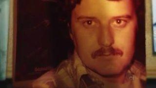 flordia serial killer thumb184085