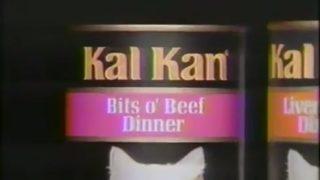80s Commercials thumb63700