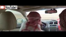 Arab Drifting inside car thumb6812