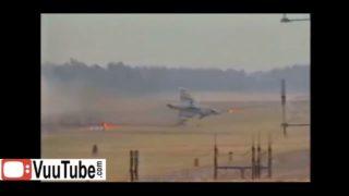 Epic AIr Crashes 1 thumb2