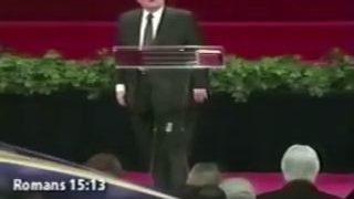 Fat Arse Farting Preacher thumb13249