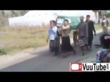 Nigerian Funeral Disaster thumb520