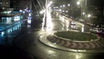 Russian Roundabouts thumb4000