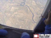 Seizure While Skydiving thumb1359