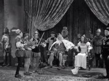 Three Stooges Fiddlers Three 1947 thumb5668