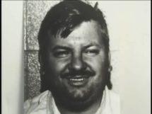 Serial killer John Wayne Gacy thumb2