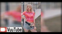 Tik Tok Line Dance Challenge thumb2