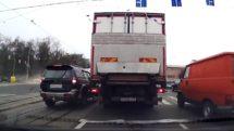 Totally Terrible Drivers 1 thumb1