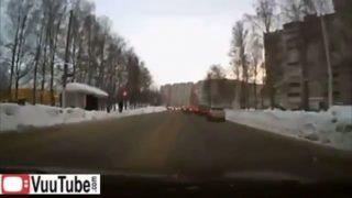 Winter Crashes 1 thumb2