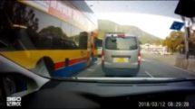 Hong Kong car accidents thumb2