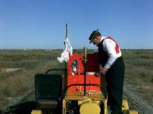 The Railrodder thumb2
