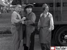 The Three Stooges 011 Three Little Beers 1935 thumb1