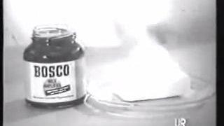1950s 60s TV Commercials thumb1