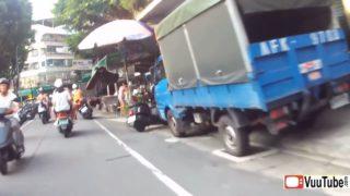 Bad Asian scooter Fails Pt 1 thumb2